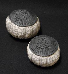 Raku Keramik Objekte & Gedanken | Keramik Kunst Blog