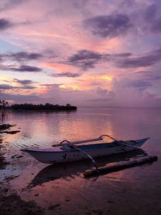 Bohol, Philippines, Celestial, Sunset, Travel, Outdoor, Outdoors, Viajes, Destinations