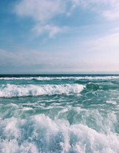 wallpapers water the ocean ~ wallpapers water ; wallpapers water the ocean ; Beach Aesthetic, Summer Aesthetic, Photo Wall Collage, Picture Wall, Poster Collage, Aesthetic Backgrounds, Aesthetic Wallpapers, Ocean Backgrounds, Fred Instagram