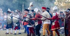 Gyulai fesztiválok 2019 / 2020  #magyarország #fesztivál #vásár #ünnep #kultúra #gasztronómia