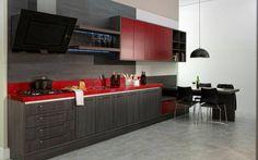 cozinhas-planejadas-modernas-