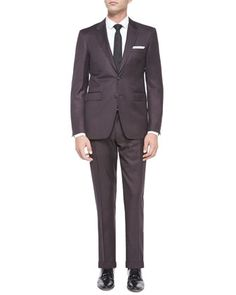 Shop eBay for great deals on Brooks Brothers Suits & Suit Separates for Men. You'll find new or used products in Brooks Brothers Suits & Suit Separates for Men on eBay. Free shipping on selected items.