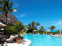 Exuma   Bahamas   Grand Isle resort and Spa    Come hang out by the pool!