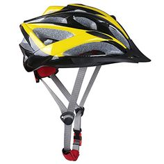 Gonex Road/Mountain Bike Adult Bicycle Helmet 24 Vents - http://mountain-bike-review.net/products-recommended-accessories/gonex-roadmountain-bike-adult-bicycle-helmet-24-vents/ #mountainbike #mountain biking