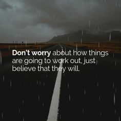 Wise Life Lessons Quotes where we share the wises words from the wisest people. Inspirational quotes, Motivational quotes, success quotes and love Movitational Quotes, Breakup Quotes, Motivational Quotes For Life, Good Life Quotes, Uplifting Quotes, Faith Quotes, Wisdom Quotes, Happy Quotes, True Quotes