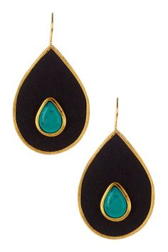 Bansri Sunaina Earrings