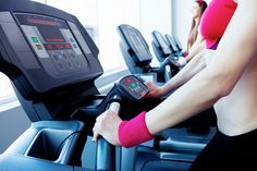 Motywacja do regularnych ćwiczeń!