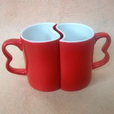 Change color couple cups  http://www.smalltao.com/product/8849486032/taobao