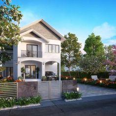 100 khách hàng đầu tiên mua biệt thự, liền kề trong đợt mở bán dự án Vinhomes Thăng Long sẽ được hưởng những chính sách vô cùng hấp dẫn. Tổng giá trị ưu đãi lên đến hơn 2 tỷ đồng.