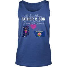 Love Between Father and Son Indiana Montana #gift #ideas #Popular #Everything #Videos #Shop #Animals #pets #Architecture #Art #Cars #motorcycles #Celebrities #DIY #crafts #Design #Education #Entertainment #Food #drink #Gardening #Geek #Hair #beauty #Health #fitness #History #Holidays #events #Home decor #Humor #Illustrations #posters #Kids #parenting #Men #Outdoors #Photography #Products #Quotes #Science #nature #Sports #Tattoos #Technology #Travel #Weddings #Women
