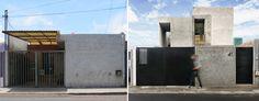 Galería de Casa Estudio / Intersticial Arquitectura - 14