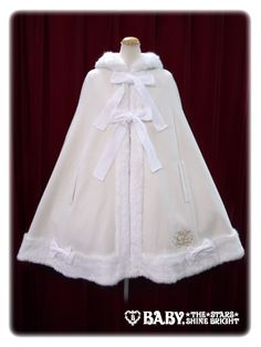 Cute Skirt Outfits, Cute Skirts, Classy Outfits, Lolita Fashion, Girl Fashion, Fashion Outfits, Fashion Design, Princess Outfits, Japanese Street Fashion