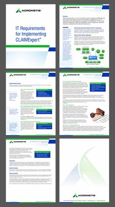 Ms Word Proposal Template Bring Your Fresh Ideas To A New Sales Proposal Template For .