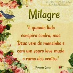 1000+ images about As melhores on Pinterest   Frases, Bom Dia and Boas