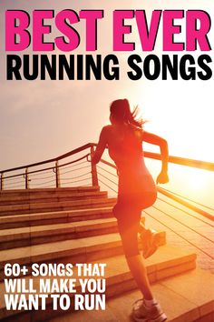 The ultimate upbeat running playlist! Full of everything from country to rock and the best hip hop and pop songs from the all the way to The best motivational songs thatll have you wanting to run fast! Get the Apple Music playlist now! Good Running Songs, Running Quotes, Running Motivation, Playlist Running, Music For Running, Running Music Playlists, Spin Playlist, Half Marathon Motivation, Track Quotes