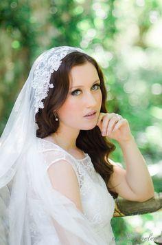 Cambridge-wedding-editorial-photography-KellySpence-AnaisStoelenPhotography2-3