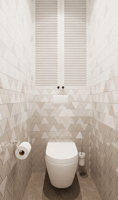 Смешная ванная комната туалет глаз тест постер туалет юмор печать типография WordArt фото