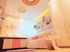 16-quartos-de-sonhos-para-sua-filha