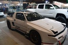 Widebody Starion with a – Engine Swap Depot Mitsubishi 3000gt, Mitsubishi Colt, Mitsubishi Motors, Engine Swap, Car Engine, Best Jdm Cars, Ride 2, Japanese Cars, Rally Car