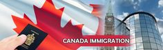 Why are Canadian Immigrants surrendering their Permanent Resident Status?  Canada Updates