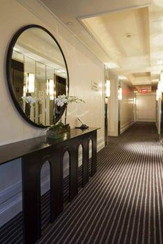 Hotels Manhattan New York | The Mark Hotel – Gallery | 5 Star Hotels in Manhattan