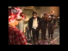 Top 10 Funniest Red Dwarf Moments