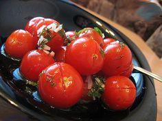 Картинки по запросу малосольные помидоры в пакете