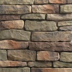 Lowe S 66 47 9 Sf Stone Craft 9 Sq Ft Wisconsin