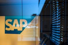SAP adds AI and integrated analytics in latest cloud release SAP is about as traditional a legacy vendor as you are likely to find delivering complex on-prem ERP solutions for the largest organizations on the planet. But like everyone else SAP sees a future in which companies rely less on software installed in private data centers and more on public cloud products to handle the heavy lifting for them.  And SAP S/4HANA the companys public cloud product is designed to address that. While the…