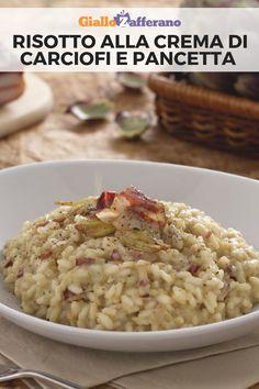 Food N, Good Food, Food And Drink, Italian Chef, Italian Recipes, Gnocchi, Food & Wine Magazine, Recipe Mix, My Favorite Food