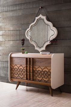Cool 57 Affordable Foyer Furniture Design Ideas That You Need To Have Foyer Furniture, Unique Furniture, Luxury Furniture, Inexpensive Furniture, Cabinet Furniture, Furniture Ideas, Bedroom Bed Design, Bedroom Furniture Design, Furniture Layout