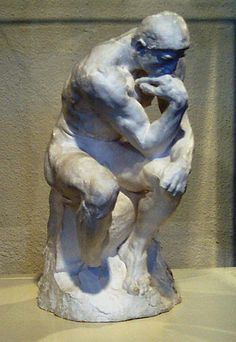 rodin sculpture - Google Search