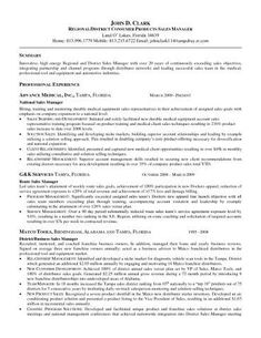 Resume Summary Statement Examples Customer Service Fascinating Resume Summary Statement Examples Customer Service Examples Of .