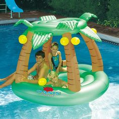 61 Best Floaties For The Pool Images Pools Pool Fun
