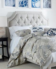 Luxury Bedroom Furniture Ethan Allen