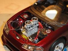 Show us your Engines - Post Dedicated to the Engine - Model Cars - Model Cars Magazine Forum New Model Car, Car Magazine, Show Us, Car Engine, Body Painting, Engineering, Cars, Diecast, Hobbies