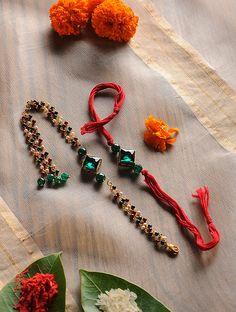 Rakhi Online Shopping, Handmade Rakhi Designs, Rakhi Making, Rakhi Gifts, Mother Of Pearl Earrings, Gifts For Brother, Red Earrings, Creative Crafts, Handmade Crafts