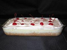 Tres Leches - Colombian cuisine - Wikipedia