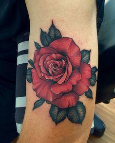 24 Best Tattoos Images Tatoos Rose Tattoos Pink Tattoos