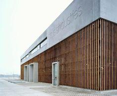 evelo-architecten-headquarters-g-sussindustries-designboom03