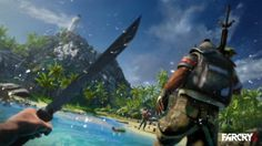 Far Cry 3 Your #1 Source for Video Games, Consoles & Accessories! Multicitygames.com