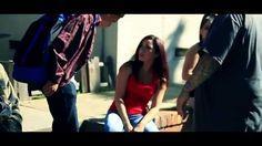 Krayzie Bone - Apply The Pressure (Official Music Video)