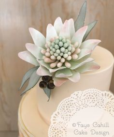 wedding-cakes-10-02102015-ky