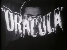 dracula-movie-trailer-title-screen-shot-small.jpg (320×240)