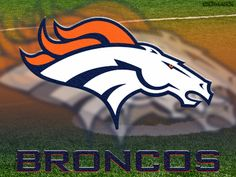 Denver Broncos | Denver Broncos Graphics Code | Denver Broncos Comments & Pictures