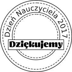 ProjectGallias - Stemple i digi z okazji dnia nauczyciela (dzień komisji edukacji narodowej) - #cyberwednesday, #cyfrowasroda, #projectgallias, digi, free digi, freebies, stempel, stemple, grafiki, dzień nauczyciela, szkoła, KEN