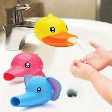 aspecto de oso de dibujos animados Term/ómetro de agua para beb/és WENTS Term/ómetro de ba/ñera para beb/és term/ómetro de ba/ño flotante para ba/ñera y piscina