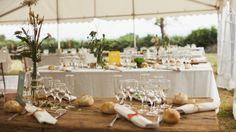 Reportage Mariage, mariage thème champêtre, wedding