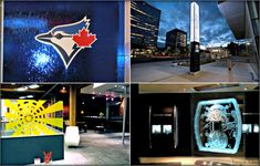 iMagic Glass offer a wide range of techniques which can be combined to create unique and custom architectural glass and glass art. #glasssandblasting #glassproducts