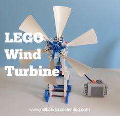 LEGO Education Renewable Energy contains a solar panel, energy meter, motor, LED… Stem Science, Science Fair, Science For Kids, Lego Projects, Science Projects, Lego Engineering, Van Lego, Used Legos, Lego Activities